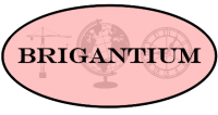 Brigantium